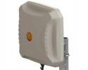 Directionnelles 4G 2.6 GHz
