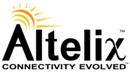Altelix
