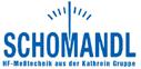 Schomandl