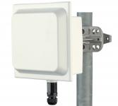 Antenne Boîte 4.9-5.875 GHz double pol 19 dBi Mars MA-WA56-DP19SMESZ