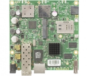 RouterBoard MikroTik RB922UAGS-5HPacD