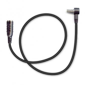 Pigtail pour clé USB Huawei (CRC9) vers FME-Mâle 15cm Ø 2.6mm