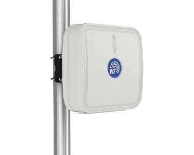 Antenne Panneau 3G/4G 7 dBi WiBox 3G 4G LTE