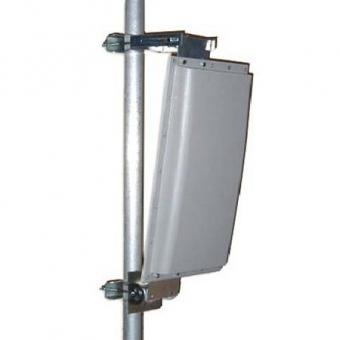 Antenne Sectorielle 5.4-5.7 GHz 19 dBi 30°/10° Doradus 56 3010