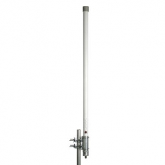 Antenne Omnidirectionnelle 2.4 GHz 10 dBi Doradus 24-2360