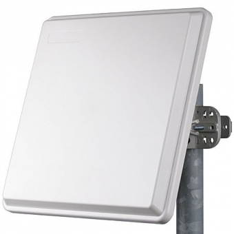 Antenne Panneau 2.3-2.7 GHz 20 dBi Mars MA-WA25-20B