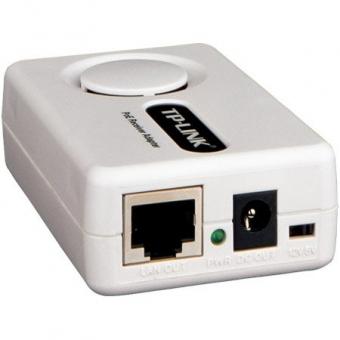 Diviseur PoE 5/12 volts 802.3af TP-Link TL-POE10R