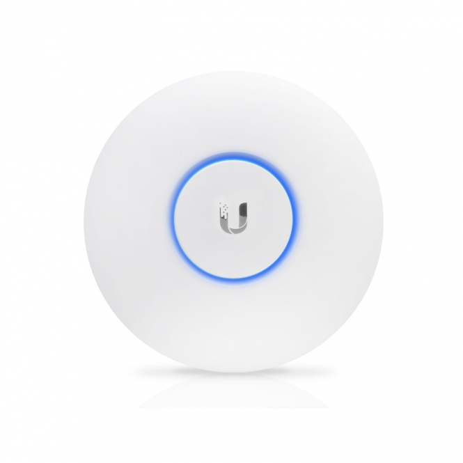 Point d'accès intérieur Ubiquiti UniFi UAP-AC-LITE 802.11ac