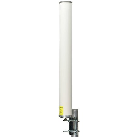 Antenne Omnidirectionnelle 2.3-2.7 GHz 9 dBi Mars MA-WO25-9