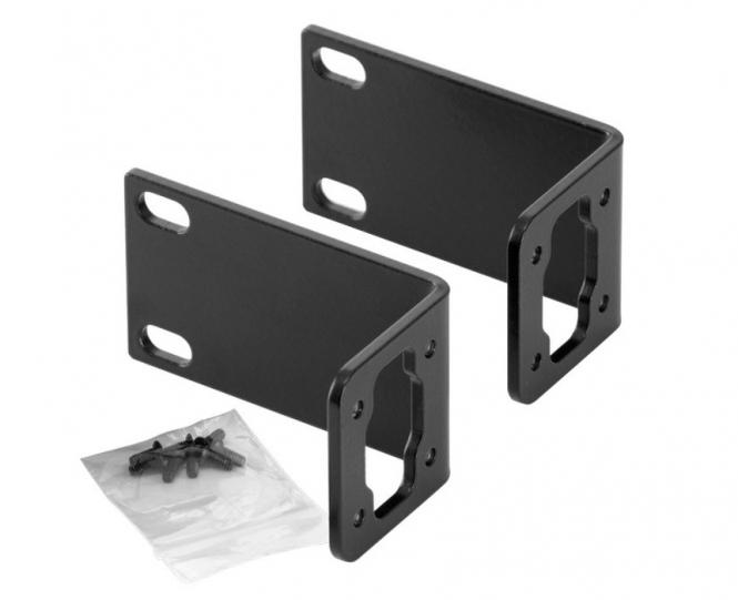 Kit de Rackage pour switchs Netonix WS-12-400