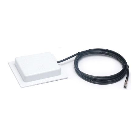 Antenne Panneau Murale 2.4 GHz 8 dBi (Blanche)