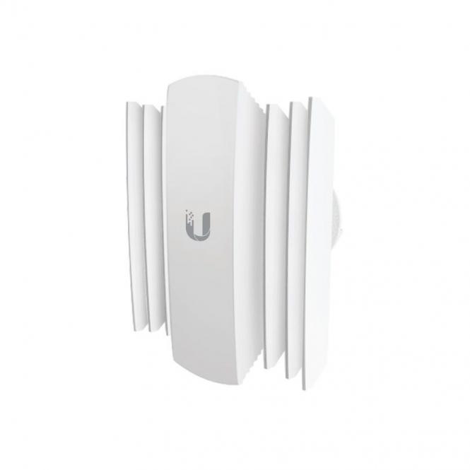Antenne Sectorielle 90° 13 dBi Ubiquiti PrismAP-5-90 pour IsoStation & PrismStation