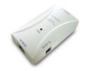 Injecteur PoE Gigabit 802.3af Engenius EPE-5818Gaf