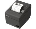 Imprimante thermique à tickets Ethernet Epson TM-T20II