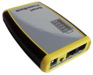 Alimentation PoE Mobile 16 Volts sur Batterie