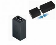 Alimentation 24 volts 0.5A avec injecteur PoE Ubiquiti