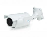 Caméra extérieure infrarouge IP 720p Ubiquiti UVC