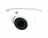 Caméra dôme intérieure infrarouge IP 720p Ubiquiti UVC-Dome