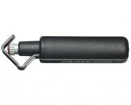 Outil à dégainer Knipex 16 30 135 SB