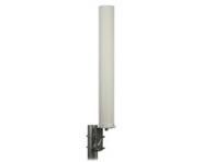 Antenne omnidirectionnelle quadri-bande GSM/DCS/3G/4G Mars MA-WO7402700-5 4/6 dBi