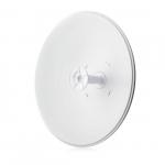 Antenne Parabolique pour airFiber AF-2X 2.4 GHz 24 dBi Ubiquiti AF-2G24-S45