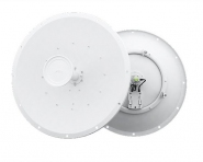 Antenne Parabolique 5.1-5.8 GHz 30 dBi Ubiquiti RocketDish 5G-30