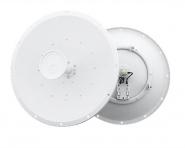 Antenne Parabolique 5.1-5.8 GHz 30 dBi Ubiquiti RocketDish 5G-30