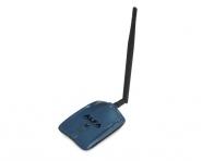 Adaptateur USB à haut gain Alfa AWUS036NHV