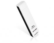 Adaptateur USB Bi-Bande TP-LINK TL-WDN3200