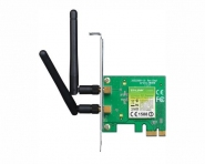 Carte PCI Express TP-Link TL-WN881ND