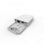 Convertisseur Fibre/Ethernet MikroTik RBFTC11