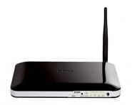 Routeur 3G HSPA+/WiFi D-Link DWR-512