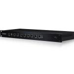 Routeur Ubiquiti EdgeRouter EdgeMAX 8 ports ER-8