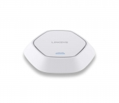 Point d'accès WiFi PoE AC2600 4x4 MU-MIMO double bande Linksys LAPAC2600