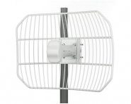 CPE extérieur Ubiquiti AirMax AirGrid M5-HP 23 dBi