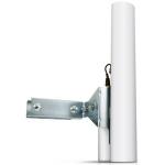 Antenne Sectorielle 4.9-5.85 GHz 17 dBi 90°/8° Ubiquiti AirMax 5G17-90