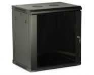 "Armoire 19"" (12U, 450 mm)"