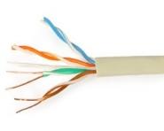 Câble Cat. 5e UTP (1 mètre)