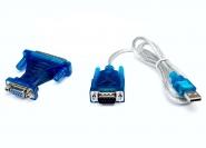 Adaptateur USB vers Série