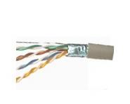 Câble Cat. 6 FTP LSOH (1 mètre)
