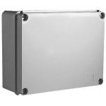 Boîte étanche 380x300x120mm Gewiss GW44210