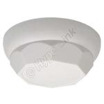 Antenne Plafond 2.4/5 GHz 3 dBi L-Com HG2458CU