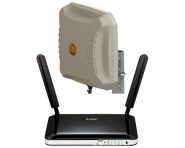 Kit Sedentaire 4G WiFi