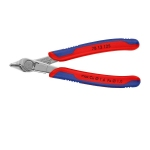 Pince Coupante Knipex 78 13 125 Electronic Super Knips®