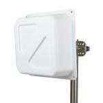 Antenne Panneau GSM/3G/4G 7.5 dBi Mars MA-WA6960-DS7B