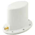 Antenne Blade 5 GHz 4 dBi Mars MA-WO55-CTBM