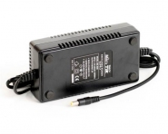 Alimentation 24 volts 2.5A