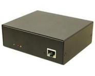 Prises télécommandées DigiPower NPS-1023J-02N1