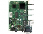 RouterBoard MikroTik RB450G