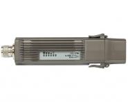 Point d'accès/CPE extérieur 2.4 GHz MikroTik Metal-2SHPn